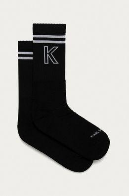 Karl Lagerfeld - Sosete