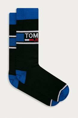 Tommy Jeans - Sosete (2-pack)