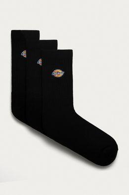 Dickies - Ponožky (3-pak)