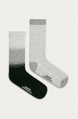 Levi's - Sosete (2-pack)