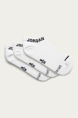 Jordan - Sosete scurte (3-pack)