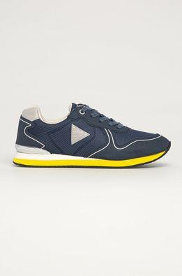Guess Jeans - Detské topánky