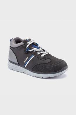 Mayoral - Pantofi