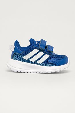 adidas - Детские ботинки Tensaur Run I