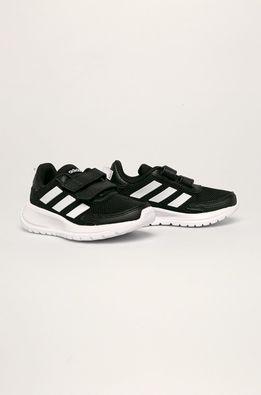 adidas - Дитячі черевики Tensaur Run C