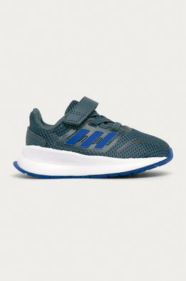 adidas - Детские ботинки Runfalcon I