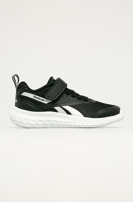 Reebok - Pantofi copii Rush Runner 3.0
