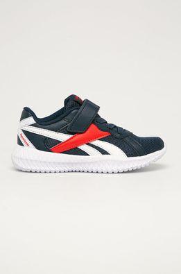 Reebok - Gyerek cipő Flexagon Energy 2