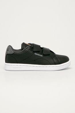Reebok Classic - Detské topánky Royal Complete Cln 2V