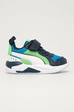 Puma - Pantofi copii X-Ray AC Inf