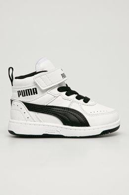 Puma - Pantofi copii Rebound Joy AC