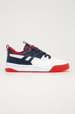 Puma - Gyerek cipő Backcour