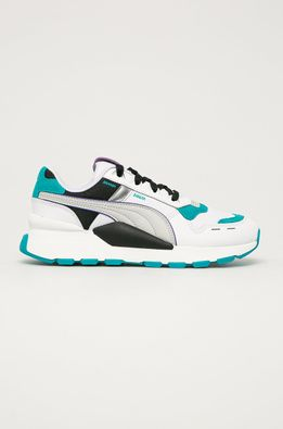 Puma - Gyerek cipő RS 2.0 Futura