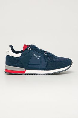 Pepe Jeans - Pantofi copii Sydney