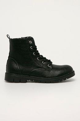 Levi's - Pantofi copii