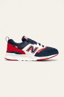 New Balance - Pantofi copii GR997HVN