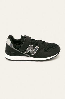 New Balance - Pantofi copii YV996HBK