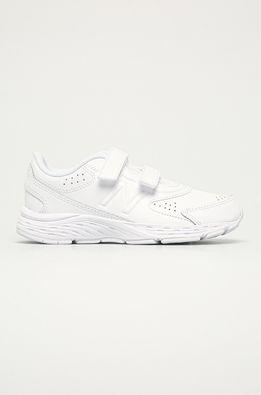 New Balance - Detské topánky YU680WW