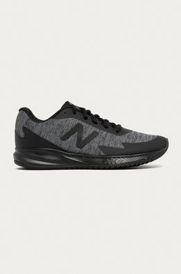 New Balance - Pantofi copii YK611BK