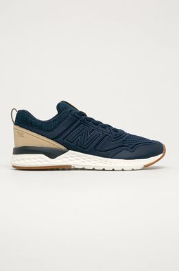 New Balance - Pantofi YH515RNW