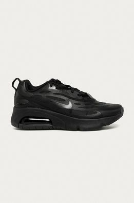 Nike Kids - Детски обувки Air Max Exosense