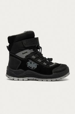 Primigi - Detské topánky