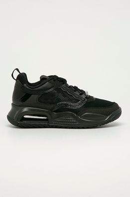 Nike Kids - Pantofi copii Jordan Air Max 200