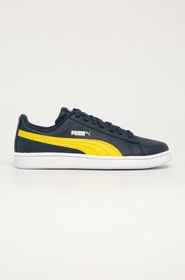 Puma - Detské topánky UP Jr