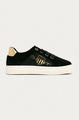 Gant - Pantofi Avona