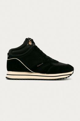 Gant - Cipő Bevinda