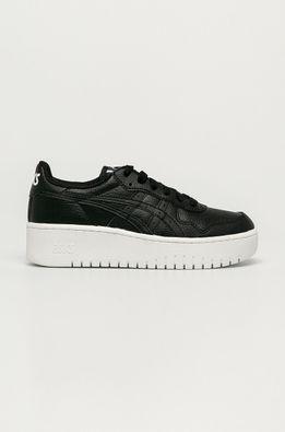 Asics - Pantofi Japan S PF