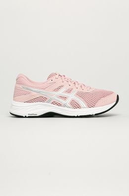 Asics - Topánky Gel-Contend 6