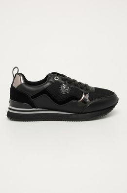 Tommy Hilfiger - Pantofi