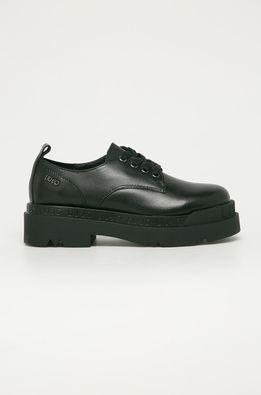 Liu Jo - Pantofi de piele