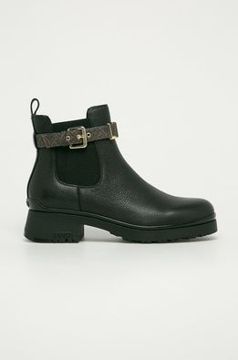 Liu Jo - Členkové topánky