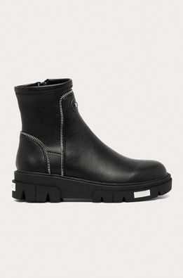 Dkny - Členkové topánky
