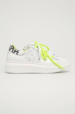 Patrizia Pepe - Шкіряні черевики