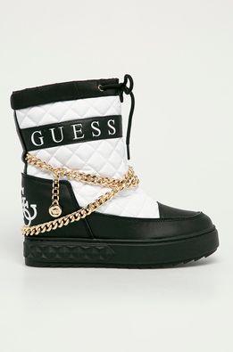 Guess Jeans - Sněhule