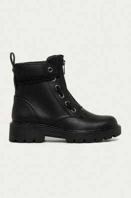 UGG - Členkové topánky Daren