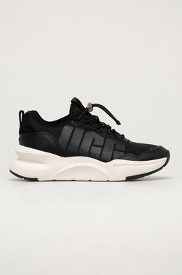 UGG - Pantofi La Daze