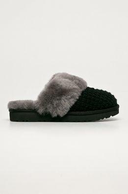 UGG - Papuče Cozy