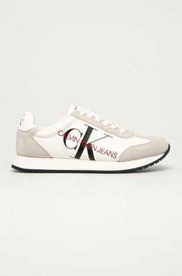Calvin Klein Jeans - Topánky