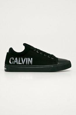 Calvin Klein Jeans - Кеды