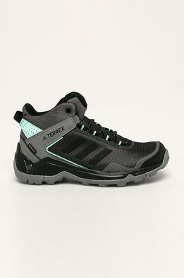 adidas Performance - Pantofi Terrex Eastrail Mid GTX