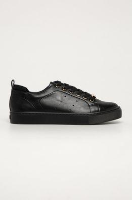 Aldo - Pantofi Mirarevia