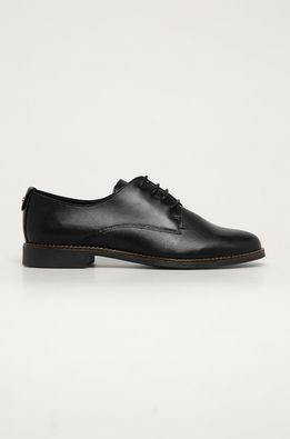 Aldo - Pantofi de piele Maedagua