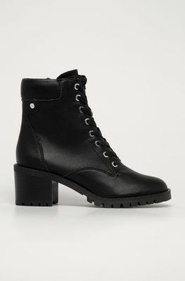 Aldo - Členkové topánky Vova