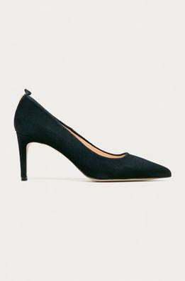 Gant - Шкіряні туфлі Betty