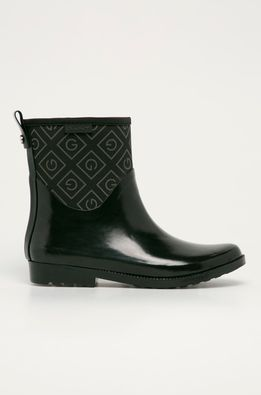 Gant - Гумові чоботи Rainea
