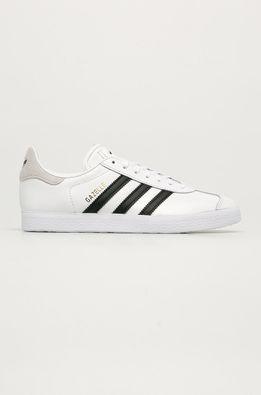 adidas Originals - Pantofi Gazelle